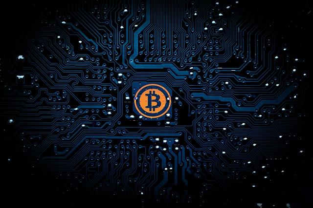 bitcoin-1813503_640