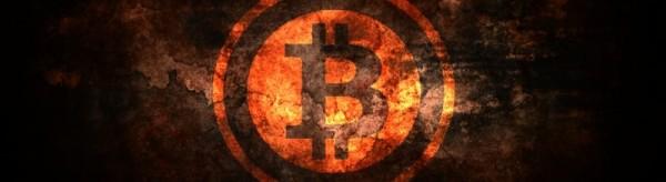 bitcoin-1813505_1280 (1)