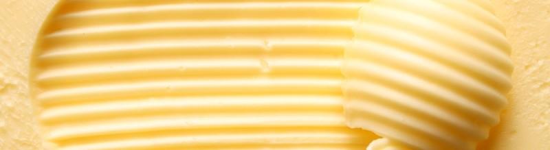 butter-curl-hero