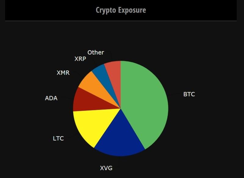 will bitcoin rise in price